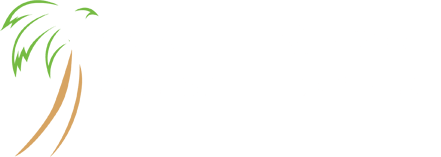 Coastal Resort Sales and Rentals