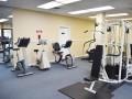 Braemar Towers Fitness Center