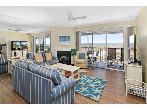 Weekly Rentals In Ocean City Md Ocean City Md Vacation Rentals Sales